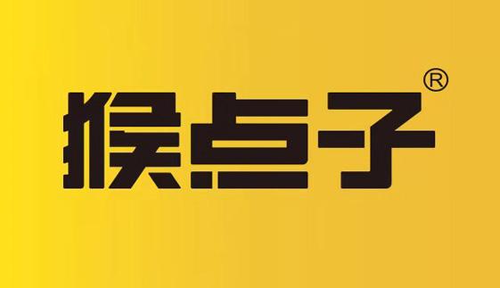 深圳LOGO设计-深圳商标标志设计