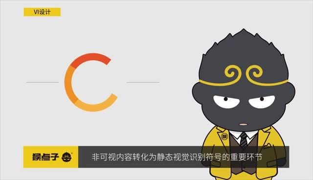 重庆vi设计公司-重庆企业vi设计专业机构